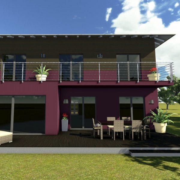Kuća Antonia