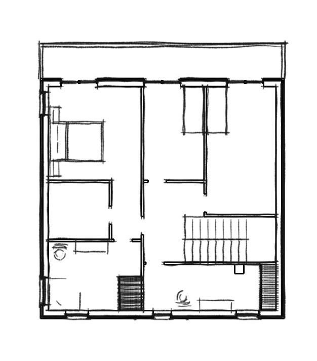 kuća-antonia-tlocrt-kat
