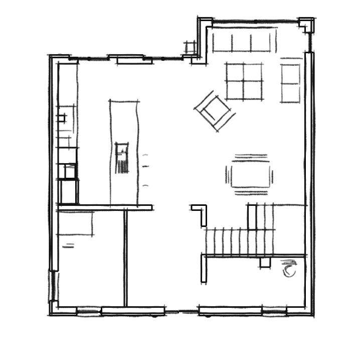 kuća-antonija-tlocrt-prizemlje